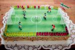 Formtorte Fußball (#40)